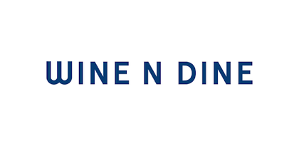Установите Wine n Dine