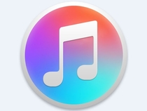 Install Apple Music now