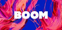 Установите BOOM: музыкальный плеер