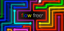 Install Flow Free now