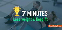 Install 7 Minute Workout  now