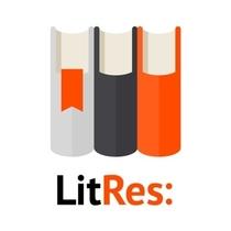 Установите Библиотека электронных книг LitRes