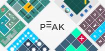 Install Peak – Brain Games & Training now