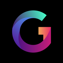 Install ‎Gradient Photo Editor now