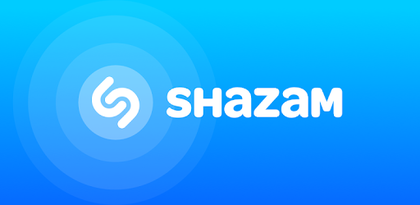 Install Shazam now