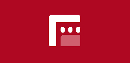 Install FiLMiC Pro: Professional HD Manual Video Camera - Apps on Google Play now