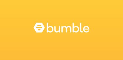 Install Bumble — Date. Meet Friends. Network. now