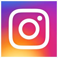 Install Instagram now
