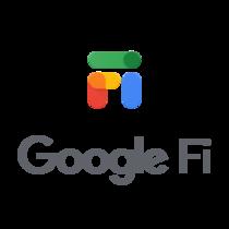 Install Google Fi now