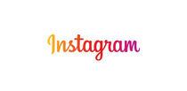 Install Instagram  now