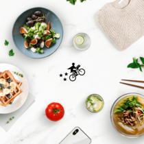 Install Postmates: Food Delivery, Groceries, Alcohol - Anything from Anywhere now