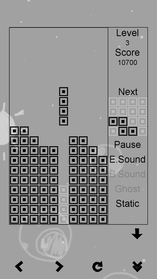Install Classic Blocks  now