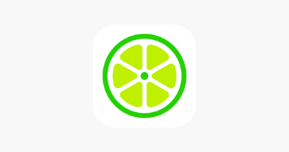 Install Lime  now