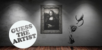 Install Guess The Artist  now