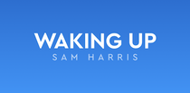 Install Waking Up: A Meditation Course now