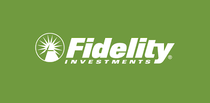 Install Fidelity Investments  now