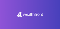 Install Wealthfront: Earn More  now