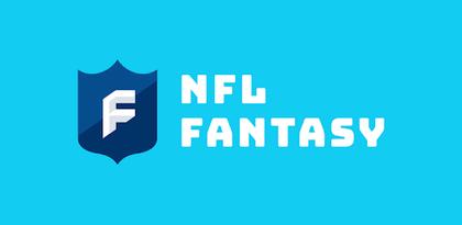 Install NFL Fantasy Football  now