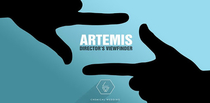 Install Artemis Director's Viewfinder now