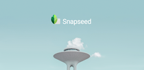 Install Snapseed now