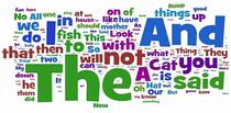 Установите Приложения в Google Play– Тесты по грамматике английского языка