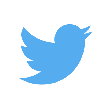 Install Twitter now