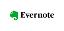 Install Evernote  now
