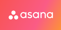 Install Asana: organize team projects now