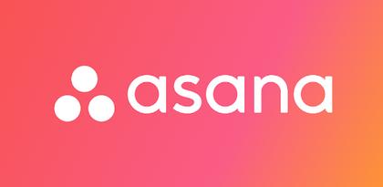 Install Asana: organize team projects now