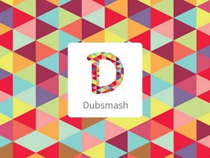 Install Dubsmash - Musical Videos now