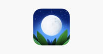 Install Relax Melodies: Sleep Sounds now