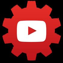 Install YouTube Creator Studio now