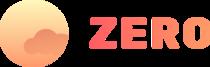 Установите Zero Fasting