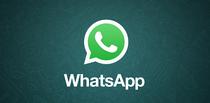 Установите WhatsApp Messenger