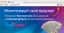 Mobile Apps from Антон Торопов