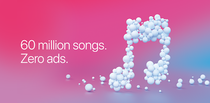Установите  Apple Music