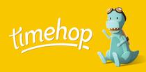 Установите Timehop - Apps on Google Play