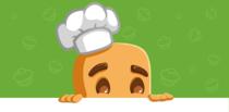 Установите Пикабу – юмор и новости - Apps on Google Play