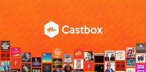 Установите Podcast Player & Podcast App - Castbox - Apps on Google Play