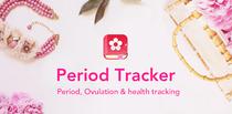 Установите Period Tracker - Period Calendar Ovulation Tracker - Apps on Google Play