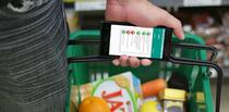 Установите Ingred - Cosmetics and food analysis - Apps on Google Play