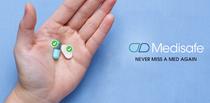 Установите Pill Reminder & Medication Tracker - Medisafe - Apps on Google Play