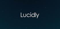Установите Lucidly: Dream Journal & Lucid Dreaming Helper - Apps on Google Play