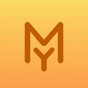 Установите Электронная библиотека MyBook — читайте книги в онлайн библиотеке. Новинки и бестселлеры литературы в библиотеке электронных книг.