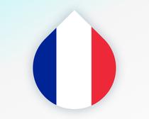 Установите Drops: Изучайте Французский язык! на андроид - скачать Drops: Изучайте Французский язык!  бесплатно
