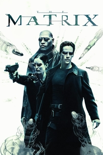 The Matrix - 1999