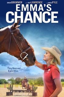 Emma's Chance - 2016