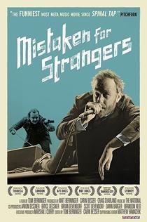 Movies from John Krasinski