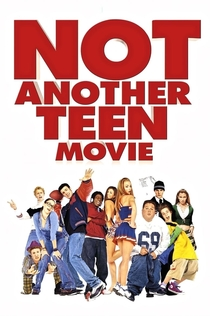 Movies from Joe Rogan
