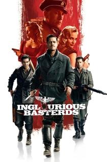 Inglourious Basterds - 2009